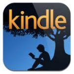 本がスマホで読み放題!kindle unlimited が、月々たった980円でできるって本当?