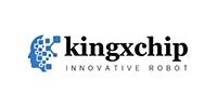 Kingxchip