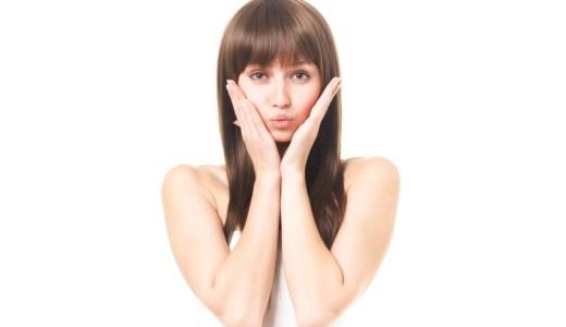 美肌にはヒハツ(ピーヤシ)、シナモン、ルイボスティー!毛細血管を鍛える効果が!