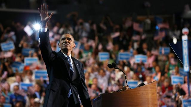 出典:http://gloturevision.com/2008%E5%B9%B4-obama-speech/