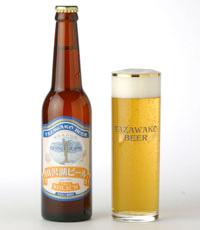 出典:http://www.warabi.or.jp/beer/kolsch.html
