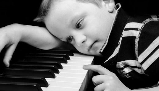 『羊と鋼の森』 あらすじト感想・評価 ピアノ調律師の生きる世界とは?