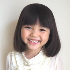 出典:http://www.signboard40.com/person/lara_aoki_100963/profile