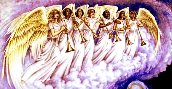 出典:http://occult.xxxblog.jp/archives/605398.html