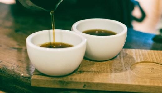 香港の漢方茶・24茶(廿四茶)は日本で買えない?通販サイトを探してみた