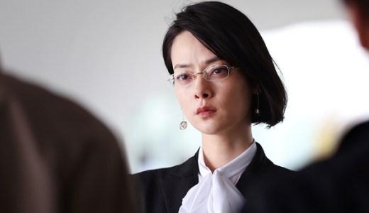 女優・市川実日子はモデル出身!結婚歴と旦那さん・お姉さんも芸能人!?