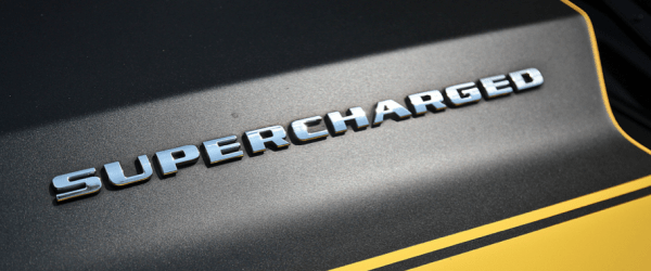 Supercharge Your Loyalty Program