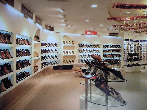 Retail-store-complex