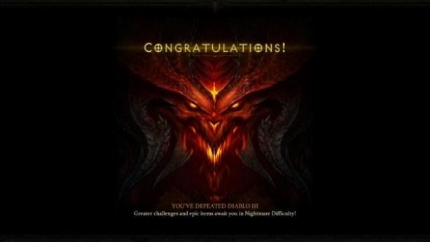 Gamification End Diablo