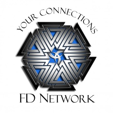 Networking Gamification