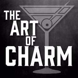 The Art of the Charm