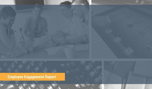 employee-engagement-survey-blog-image