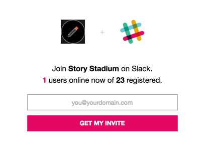 slack-slackinstorystadium