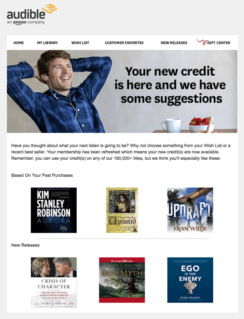 audible-newcredit