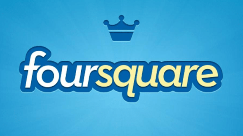 Why Foursquare Failed (Hint: the Same Reason as Pokemon Go)