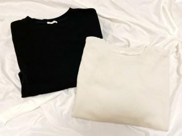 アメカジといえば「スウェットシャツ」おすすめブランドは?