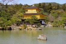 アメリカ人と京都旅⑧ 離婚にみる欧米の常識は、日本の非常識