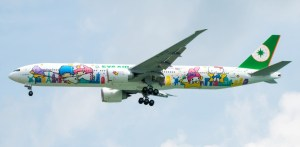 777-hello-kitty-jets-star_tcm30-19892