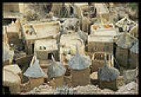 120px-dogonvillage