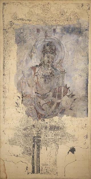 copy_of_the_horyuji_kondo_murals_by_wada_eisaku_tokyo_national_museum