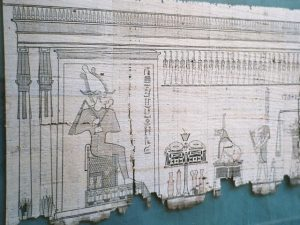 egypt_papyrus_01