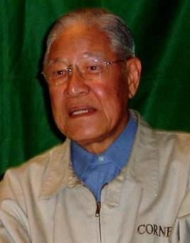 Lee_Teng-hui_2004-cropped