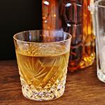 体にいいお酒とは?お酒に含まれる栄養成分 ウイスキー