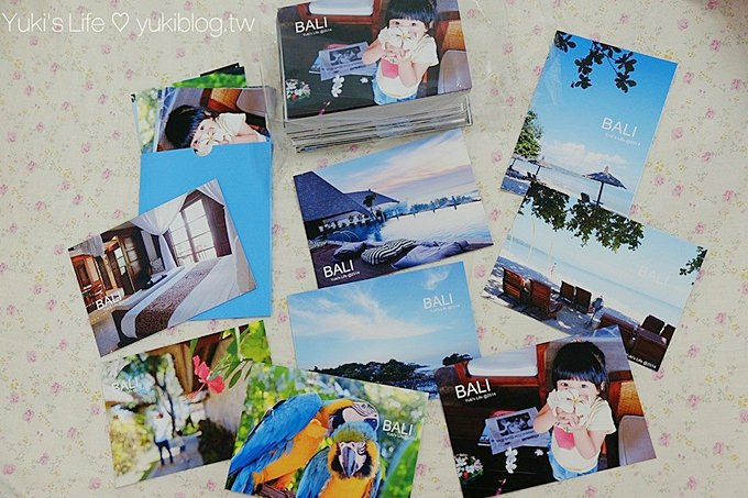 【峇里島沙努爾】FLAPJAKS美式運動餐廳鬆餅冰淇淋teatime、沙努爾海灘浪漫單車遊 Yukis Life by yukiblog.tw