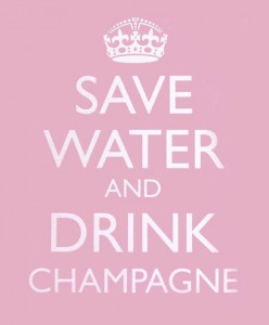 Save-Water-And-Drink-Champagne