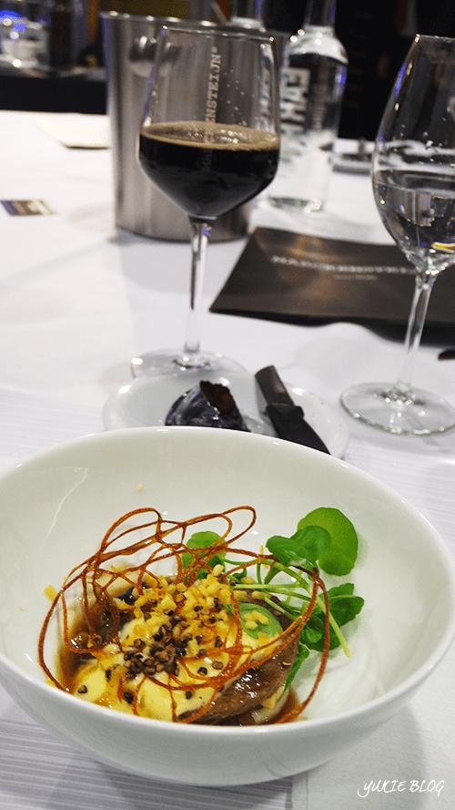 Wine Professional Beurs 2016 in RAI Yukieblog