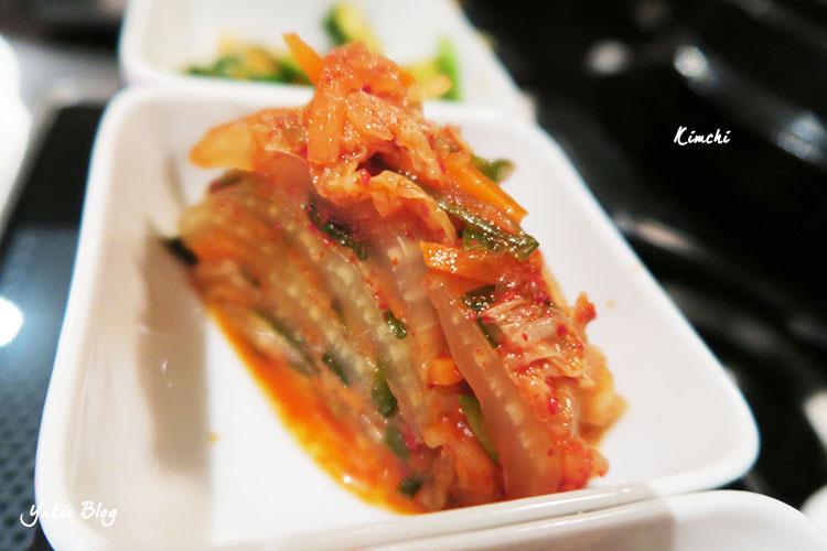 kimchi koreaans mokbar yukieblog hilversum copy