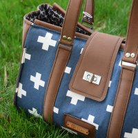 The Doctor Bag
