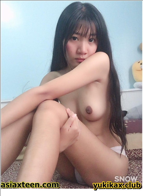ST-721-730,Hong Kong student girl fucking with,香港の学生女の子は彼氏とクソ New New New