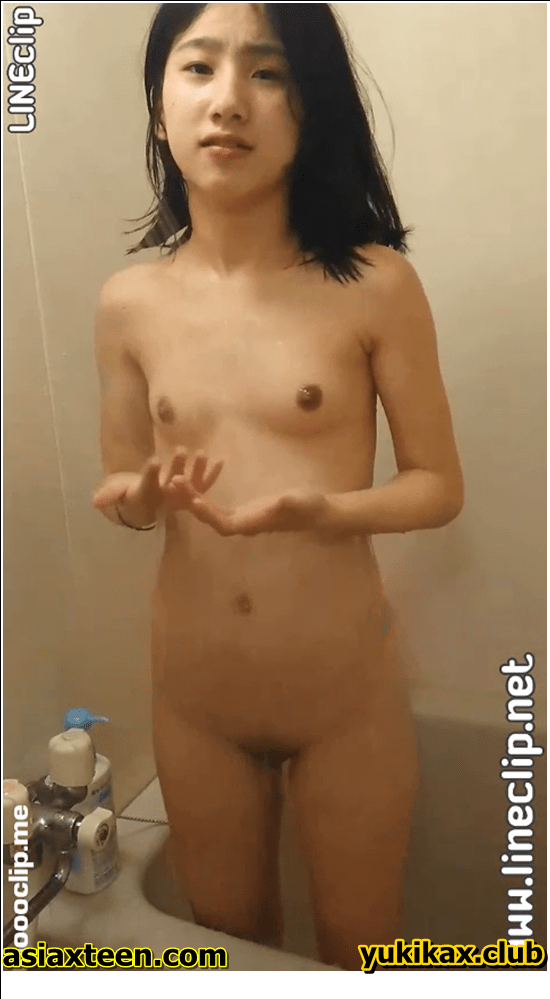 ST-631-640,Japanese girl was secretly filmed for a fitting room,日本の女の子は密かに試着室
