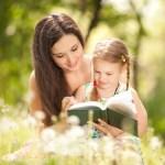 次世代テーマ1:Dialogic Readingと呼ばれる対話形式の読み聞かせについて