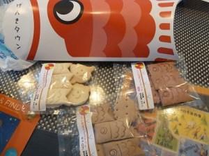 Allergy_koinobori_cookie