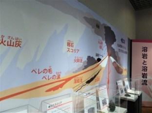 Exhibition72-volcano-05