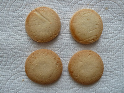 onishi-rice-cookie