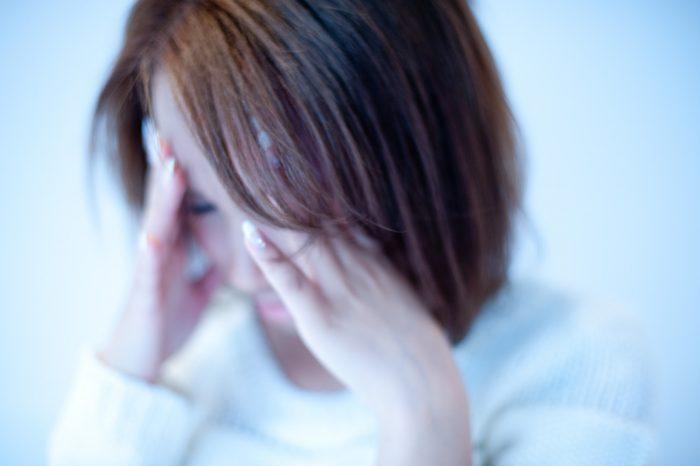 良性 発作 性 頭 位 めまい 症 体験 談