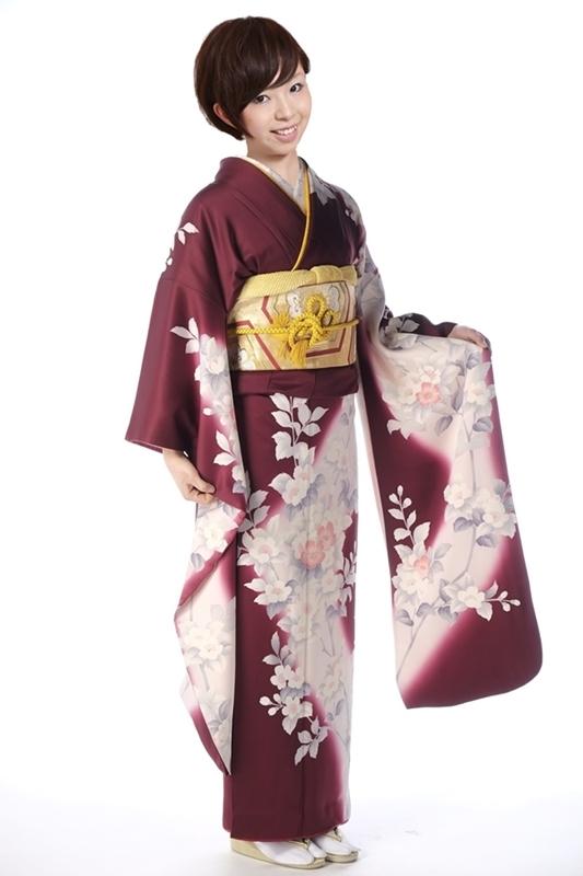 05-sample-kimono