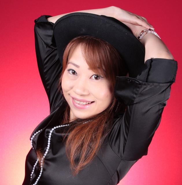 03-sozai-yukimi