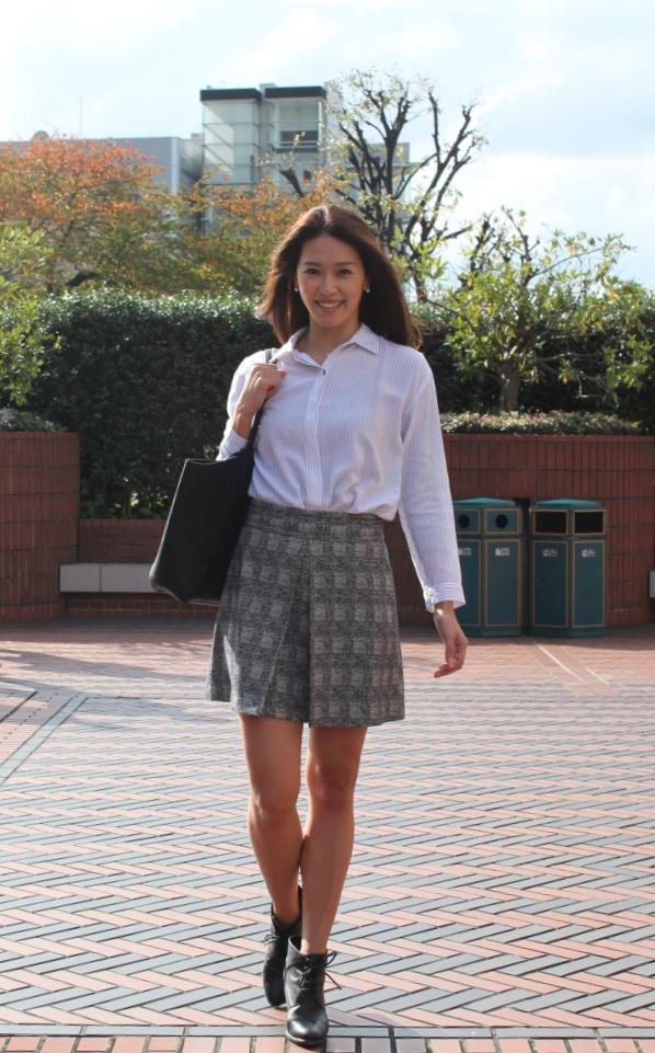 yuki-nakae-ebisu-IMG_4817-005 (1)