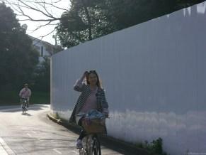 nakae-yuki-hanami-P1290648-038