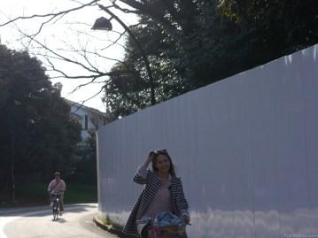 nakae-yuki-hanami-P1290649-039