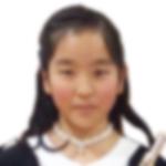 Noe_g