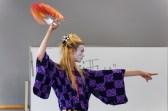 11.7.25JuneNakamura'sJapaneseClassicalDanceClass-037