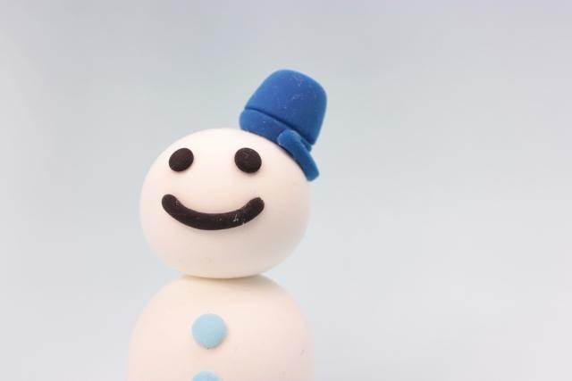 軽井沢で造雪を待つ日々。~プリンスホテルスキー場の人工造雪機~