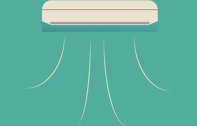 【一条工務店】高気密高断熱住宅でエアコンを付けっぱなしにしてみた!電気料金も公開!