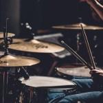 【モンスト】爆絶BGMのドラム演奏がカッコいい!
