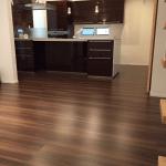 【一条工務店】ビターウォールナットを床材の色に選択して良かった点悪かった点